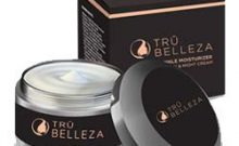 Tru Belleza Review : Ingredients, Side Effects, Detailed Review And More.