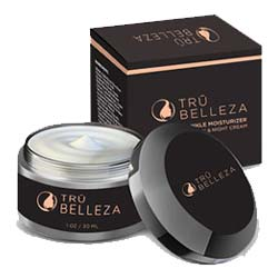 Tru Belleza Review