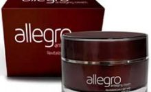 Allegro Anti Aging Cream Review : Ingredients, Side Effects, Detailed Review And More.