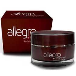Allegro Anti-Aging Cream