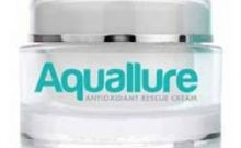 Aquallure Antioxidant Rescue Cream Review : Ingredients, Side Effects, Detailed Review And More.