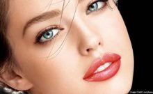 10 Makeup Mistakes You Need to Stop Making Right Now