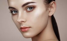 6 Best Matte Foundation for Oily Skin
