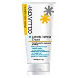Celluvera Cellulite Cream
