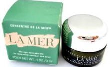 Concentre De La Mer Eye Concentrate Review : Ingredients, Side Effects, Detailed Review And More.