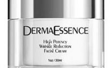 Derma Essence High Potency Wrinkle Reduction Facial Cream Review : Ingredients, Side Effects, Detailed Review And More
