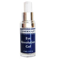 Dermajuv Eye Gel