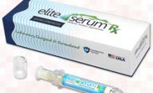 Elite Serum Rx Eye Care Review: Best Anti-wrinkle Serum?