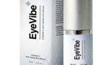 EyeVibe Vitamin C Anti-Aging Eye Serum Review: In Outs