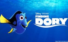 Finding Dory -10 Interesting Facts you Need to Know