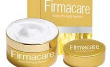 Firmacare Face Therapy Cream Review: How does it Work?