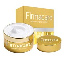 Firmacare Face Therapy Cream