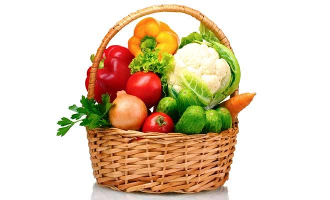 Glutathione Diet