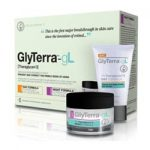 Glyterra-gL Day and Night Kit Reviews – Should You Trust This Product?