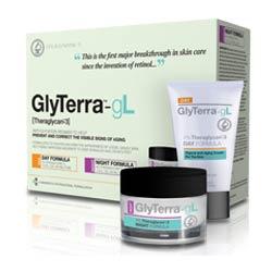 Glyterra-gL Day and Night Kit