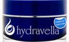 Hydravella Anti-Aging Eye Cream Review: What does it do?