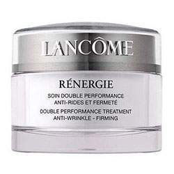 Lancome Renergie Day Cream Anti-Wrinkle