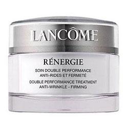 Lancome Renergie Day Cream Anti-Wrinkle