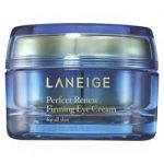 Laneige Perfect Renew Firming Eye Cream Reviews- Should You Trust This Product?