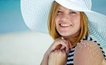 Yes to Cucumbers Sunscreen SPF 30 Review: Does it Deliver Results?