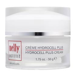 Nelly De Vuyst Hydrocell Plus Cream