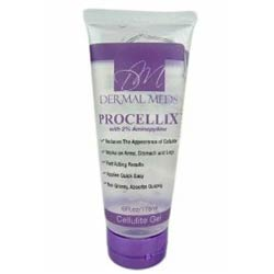 Procellix Cellulite Cream