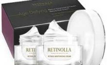 Retinolla Anti-Aging Cream: Reviewed 2018