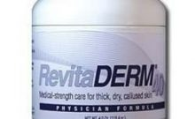 Revitaderm 40 Anti-Aging Cream Review : Ingredients, Side Effects, Detailed Review And More.