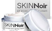 Skin Noir Review (updated 2018): Is it effective?
