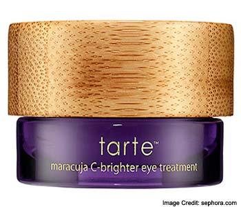Tartes Maracuja C-Brightener Eye Treatment