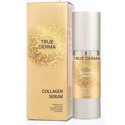 True Derma Lift Anti-Aging Serum