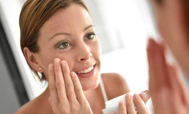 Wrinkle Eye Creams