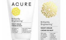Acure Night Cream Review: Ingredients, Side Effects, Detailed Review And More.