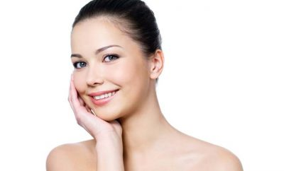 What Causes Acne to Worsen During Summer Season & How you can Reduce it?