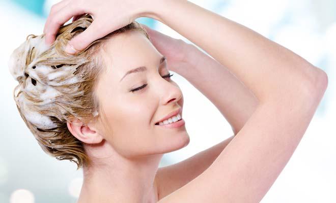 Alternative Care for Healthier Hair