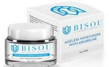 Anti-Aging Bisou Cream : Does this product really work? Is this Anti-Aging Cream safe & effective? Check detailed review, benefits, side-effects and more.