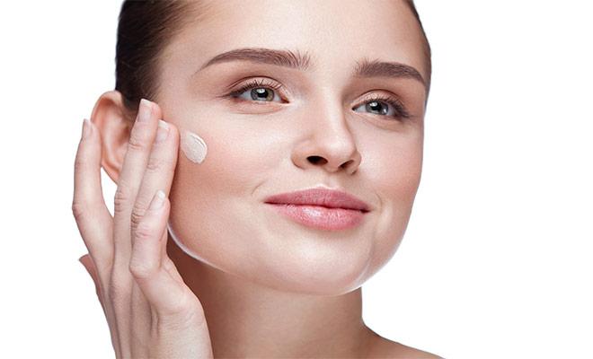 anti-aging-cream-review