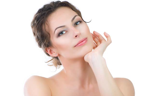 Anti Aging Cream Reviews