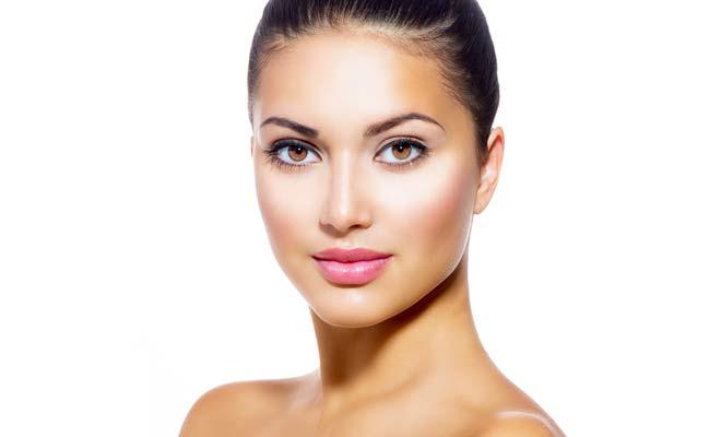 Best Skin Care Serums