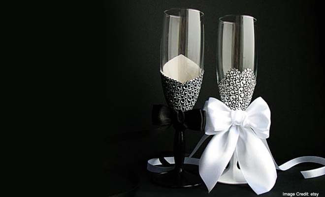 The Best Wedding Trends