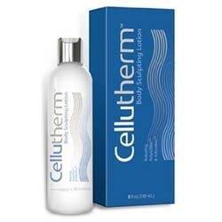 Cellutherm Cellulite Cream