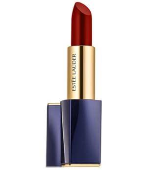 Estēe Lauder Pure Color Envy MatteSculpting Lipstick