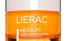 Lierac Paris Anti-Aging Cream Review: How Does it work?