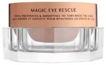 Magic Eye Rescue Eye Cream Review: Does it Deliver Results?