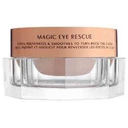 Magic Eye Rescue Eye Cream