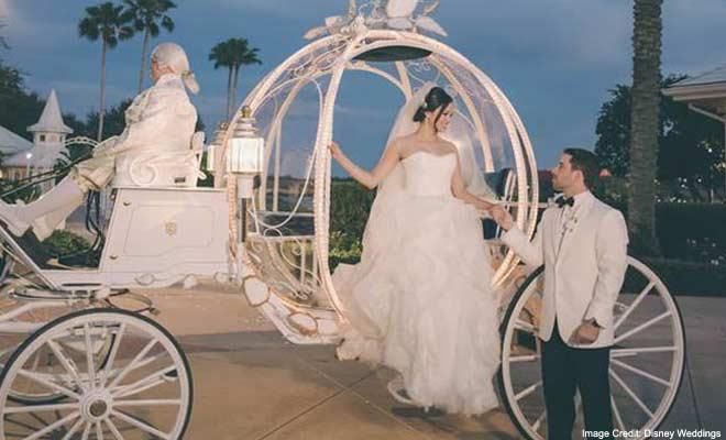 Fabulous Best Wedding Gowns