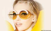 6 Trending Sunglasses to Make You Look Stylish & Gorgeous This Summer