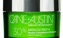 Anti-Aging Cane + Austin Review: Does it Deliver What it Claims?