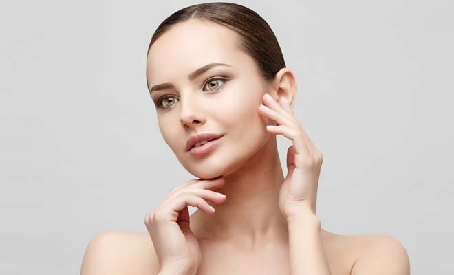Beauty Tips for Clear and Vibrant Skin
