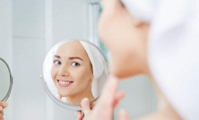 Best Products for Acne Treatment That Can Even Fade Away Acne Marks